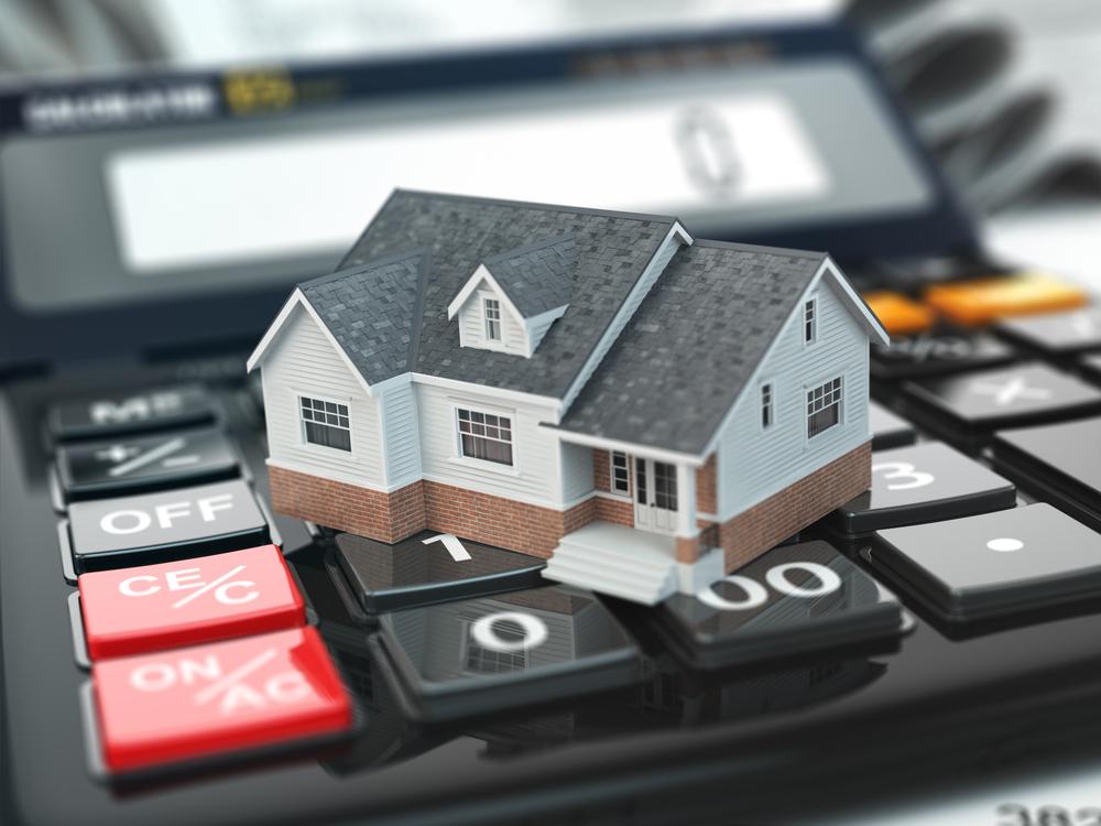 credit immobilier etablissement dijon