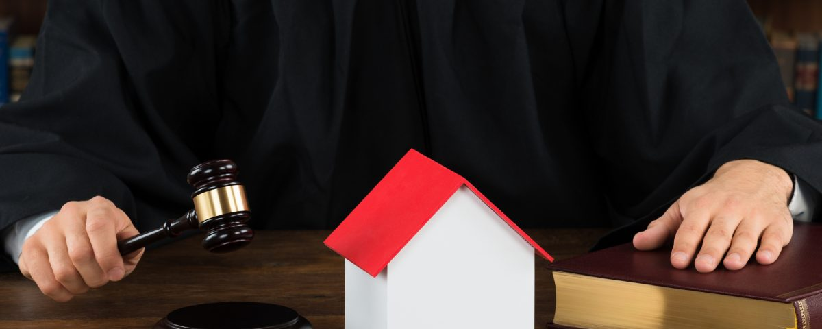 enchères-immobilières